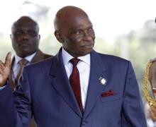 Me WADE AU FORUM DE L'AFAO: « Il faut que les Africains se déplacent à l'intérieur du continent »