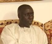Idrissa SECK va dissoudre Rewmi dans le Pds