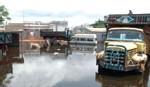 Hivernage : Des pluies provoquées font renaître l'espoir