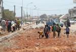 Corruption dans la construction des routes : La Commission nationale de lutte délivre un satisfecit à l'Aatr