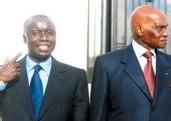 Njomboor et Njomborton nous reviennent