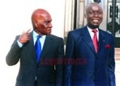 Le Bureau politique de Rewmi transformé en Congrès : Idrissa Seck récite la leçon de Wade