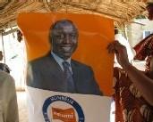 Se sentant trahis par leur mentor : Les jeunes de Rewmi traitent Idrissa Seck de tous les noms