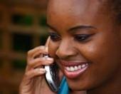 Téléphonie mobile : Les abonnés refusent de s'identifier