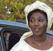 Retour d'Idrissa SECK au Pds : Aminata Tall prend sa revanche