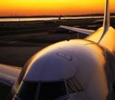 Augmentation des taxes aéroportuaires : L'Aéroport de Diass pompe à nouveau les passagers