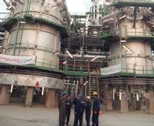 CONSEIL DES MINISTRES : L'Iran prête à exécuter tous les accords signés avec le Sénégal