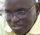 Latif Coulibaly livre ses preuves à la Cnlcc «Je n'écris jamais sur la base de légèretés»