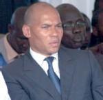 Négociations entre WADE et son ancien PM: Karim Wade se démarque