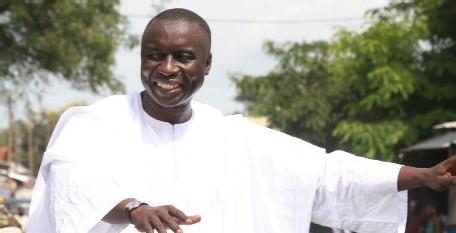 Au-delà des retrouvailles au Pds : Où sont passés les milliards détournés par Idrissa Seck ?