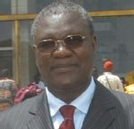 Face à la recrudescence des noyades : Ousmane Ngom dresse la liste des plages interdites pour la baignade