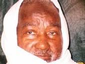 Anniversaire de Ch. Mourtada Mbacké (8 août 2004-8août 2007): Serigne Mourtada à l'avant garde du Mouridiya