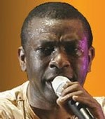 Dessous de l'affaire Jololi contre le Bsda : Youssou Ndour veut faire main basse sur le marché de la sonnerie mobile