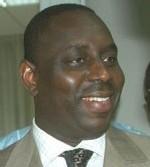 Retrouvailles de la famille libérale : Macky Sall face à son destin
