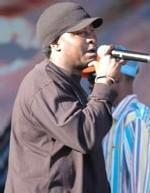 Phases finales régionales du concours Urban groove : Le Studio Sankara aux trousses des jeunes talents