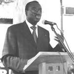 Babacar SY (Président de la Linguère de Saint-Louis) : 'Nous allons défendre crânement nos chances pour décrocher la Coupe du Sénégal'
