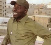 Lutte contre la piraterie: L'animateur Dj Boubs compte écrire au chef de l'Etat