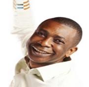 """GALA DE L'AJAS: Youssou Ndour """"déshabille"""" les avocats"""