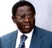 President du Senat: Ce sera bel et bien Pape Diop et non Idrissa Seck