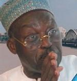 Après la défection d'Idrissa SECK : NIASSE assomme le Front Siggil Sénégal