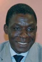 Interpellé sur le retour d'Idrissa SECK au Pds :Farba SENGHOR diffère sa réponse