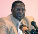 Appelé à s'expliquer sur la crise du football : Daouda Faye laisse les parlementaires sur leur faim