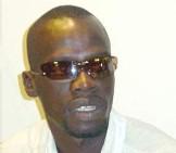 Polémique autour d'un don de Karim à la fondation Ndongo Lô La mère du défunt chanteur demande des comptes
