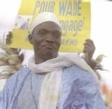 FLASH sur Alioune Mbaye Nder