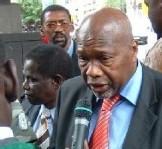 Pour mettre un terme à la politique 'Destructrice' de WADE : Amath Dansokho invite à une forte mobilisation