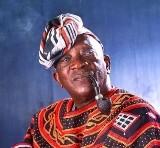 Ousmane Sembène: La dernière interview du dernier des Ceddo