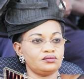 Identifié par la dic comme étant l'auteur des menaces de mort contre Aida Mbodji: L'ancien ministre « souille » la presidence