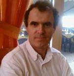 Dites-nous… Pierre ENCONTRE (Economiste à la Cnuced) : 'Les Pma ne demandent que l'application des règles édictées par l'Omc'