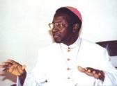 Bataille de succession dans la famille omarienne : L'Eglise prend fait et cause pour Thierno Habibou Daha TALL