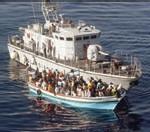 Emigration clandestine : Les pirogues voient s'éloigner l'eldorado européen