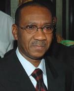 LE PREMIER MINISTRE AU LANCEMENT DES VACANCES CITOYENNES : « J'invite les jeunes à prendre une part active aux chantiers du développement national »