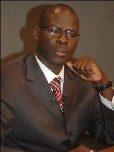 CHEIKH BAMBA DIEYE : « Remplir notre mission »