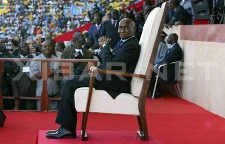 Les sénégalais osent-ils se regarder en face? (Chronique de Marvel)