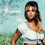 Music Awards : Beyonce et Justin Timberlake dominent les Mtv Vidéo