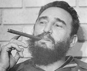 Cuba : Fidel Castro fête ses 81 ans en patriarche malade