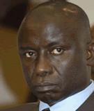 Le sort de Idrissa Seck entre les mains de Wade: Le maire de Thiès entre des crocs politiques aiguisés
