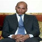 Jeu mortel à trois: Karim Wade - En position d'entente ?