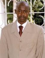 Aliou NIANE (président de l'union des magistrats du Sénégal) : 'Idrissa Seck doit être jugé'
