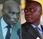 Retour d'Idrissa SECK au Pds : La volte-face de Me Wade irrite les jeunes Rewmistes de Pikine