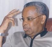 DJIBO KA a LA JEUNESSE FÉMININE DU RENOUVEAU : « Engagez-vous dans des actions de développement »