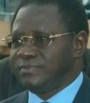 Sa candidature aux sénatoriales contestée : Pape Diop s'explique