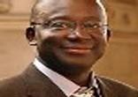Entretien - Pr Mamadou Diouf De Columbia University : « Pourquoi Sarkozy Se Donne-t-il Le Droit De Nous Tancer Et De Juger Nos Pratiques… »