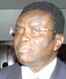 Mbaye Jacque Diop déclare la guerre à ndiawar Touré