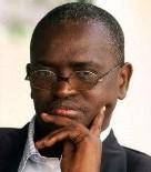 CE SAMEDI A 16 H: Abdou Latif Coulibaly face au « jury populaire »