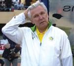 Henry KASPERCZAK passe aux aveux : L'équipe nationale du Sénégal se cherche