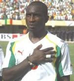 Mamadou NIANG retenu : Kasperzak convoque un blessé